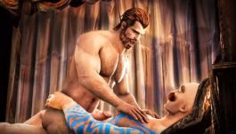 adult gay games Android